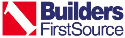 Home builder charleston sc for 1st choice builders