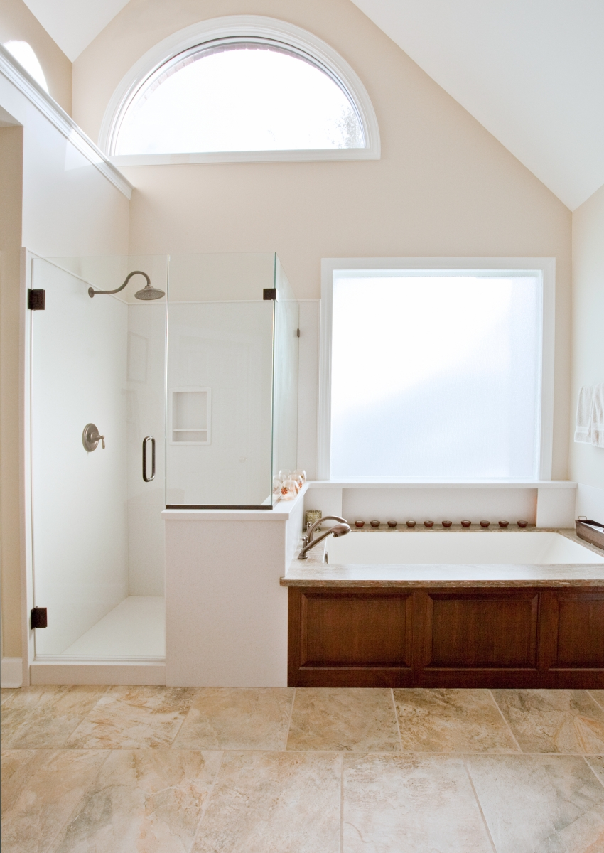 Dynamic Kitchens And Baths