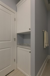 myers bathroom linen storage cabinets hamper