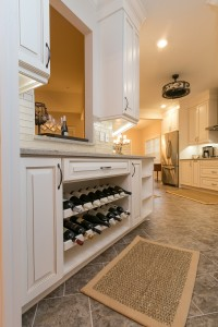 saville wine storage