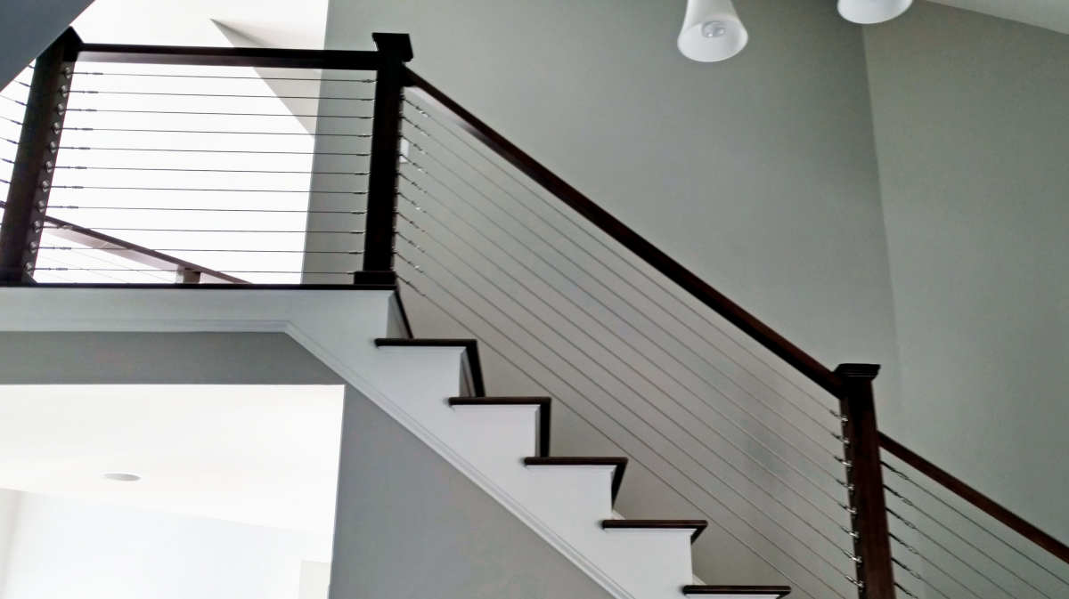 Stairs Dynamic Design Build Com