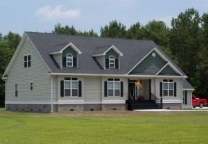 modular-home-Summerville-sc